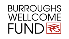 Burroughs Welcome Fund logo