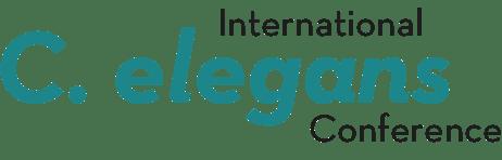 23rd International <em>C. elegans<em> Conference
