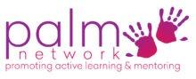 PALM Network Logo