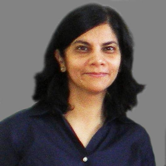 Shubha Govind
