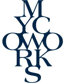 MycoWorks