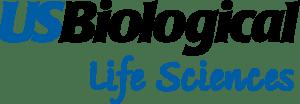 US Biological Life Sciences Logo