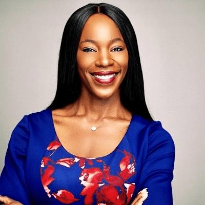Photo of Karyn Onyeneho