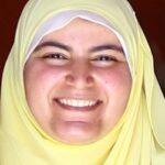 Eman Rabie