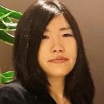 Etsuko Kifune