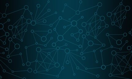 interconnecting nodes in a network