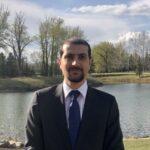 Ahmad-Reza-Katouzian