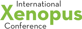 International Xenopus Conference